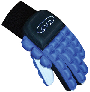 PP04_NEW_Super_Pro_Glove